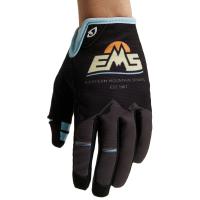 Giro Men's Dnd Cycling Gloves
