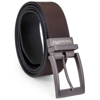 Timberland Men's Reversible Belt