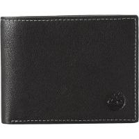 Timberland Cloudy Passcase Wallet