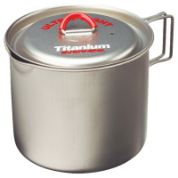 Evernew Mug Pot