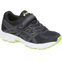 Asics Little Boys' Preschool Gel-Contend 4 Running Shoes