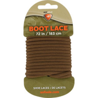 Sof Sole 72 In. Boot Laces