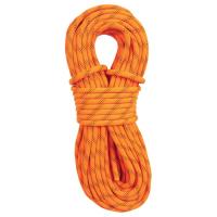 "Liberty Mountain Pro Abc Polyester Static 7/16"" X 200' Rope"