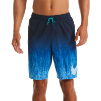 "Nike Men's Breaker 9"" Volley Swim Shorts"