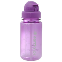 Karrimor 350Ml Tritan Water Bottle