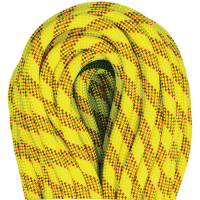 Beal Antidote 10.2Mm X 60M Climbing Rope