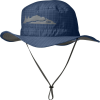 photo: Outdoor Research Helios Hat