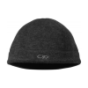 photo: Outdoor Research Kids' Flurry Beanie