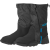 photo: Outdoor Research Huron Gaiters High