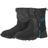 photo: Outdoor Research Huron Gaiters Low