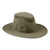 photo: Tilley LTM6 Airflo Hat