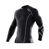 photo: 2XU Men's Thermal LS Compression Top