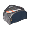 Sea To Summit Travelling Light Packing Cell, Small