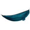 photo: Therm-a-Rest Slacker Single Hammock