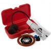 photo: MSR MiniWorks/WaterWorks Maintenance Kit