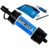 photo: Sawyer MINI Water Filter