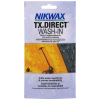 photo: Nikwax TX.Direct Wash-In