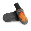 photo: Ruffwear Summit Trex