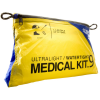 photo: Adventure Medical Kits Ultralight  / Watertight .9
