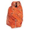 photo: SOL Survival Blanket