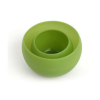 photo: Guyot Designs Original Squishy Bowl and Cup Set