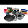 photo: GSI Outdoors Bugaboo Camper Cookset