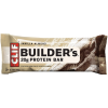 photo: Clif Builder's Bar