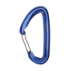 Camp Photon Wire Straight Gate Carabiner