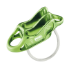 photo: Petzl Reverso 4