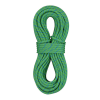 photo: Sterling Rope Evolution Helix 9.5