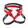 photo: Petzl Unisex Fractio