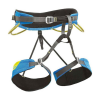 photo: CAMP Energy Harness