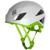 photo: Black Diamond Men's Vector Helmet