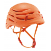photo: Petzl Sirocco