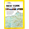 photo: National Geographic New York Recreation Atlas