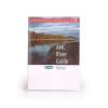 photo: Appalachian Mountain Club River Guide Maine
