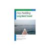photo: Countryman Press Day Paddling Long Island Sound