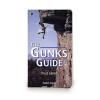 photo: Falcon Guides The Gunks Guide