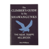 photo: Dick Williams The Climber's Guide to the Shawangunks - The Near Trapps/Millbrook