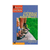 photo: The Mountaineers Books Best Hikes with Children - Catskills and Hudson River Valley
