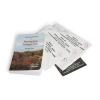photo: Appalachian Trail Conservancy Appalachian Trail Guide to Shenandoah National Park