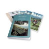 photo: Appalachian Trail Conservancy Appalachian Trail Guide to Central Virginia