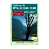 photo: Stackpole Books Exploring the Appalachian Trail - Hikes in the Mid-Atlantic States