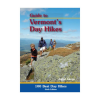 photo: Huntington Graphics Guide to Vermont's Day Hikes
