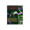 photo:   Naturally Curious: A Photographic Field Guide