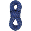 photo: Sterling Rope Marathon Pro 10.1mm