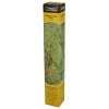photo: National Geographic Appalachian Trail Wall Map