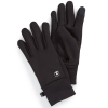 photo: EMS Women's Power Stretch Gloves