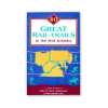 Rail Trails: Mid Atlantic