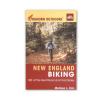 New England Biking